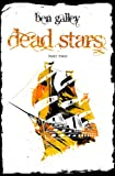 Dead Stars - Part Two (Emaneska Series Book 4)
