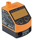 Compound Digital Pressure Switch, Compatible With