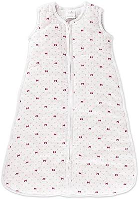 aden por aden + anais 2,5 tog invierno saco de dormir – Minnie Mouse (0 – 6 meses)