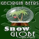 Snow Globe | Georgia Beers
