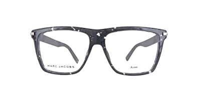 a6f054b62a4 Image Unavailable. Image not available for. Colour  Marc Jacobs Marc 219  Eyeglasses ...