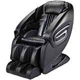 Recover 3D Zero Gravity Massage Chair