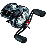 DAIWA ZILLION TW 1516SHL Left #00613455 Review