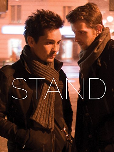 Stand (English Subtitled) by