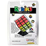 Winning Moves Games Rubiks Cube