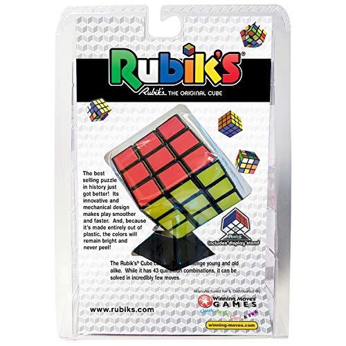 Buy the best rubik's cube