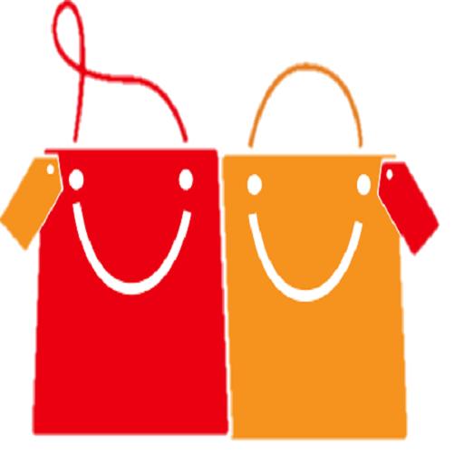 Online Shopping Mall - Shopping International Online