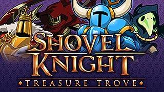 Shovel Knight: Treasure Trove - Nintendo Switch [Digital Code] (B06XCZK149) | Amazon Products