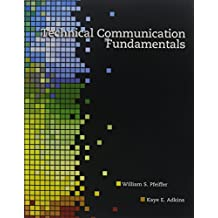 Technical Communication Fundamentals Plus MyWritingLab with eText -- Access Card Package
