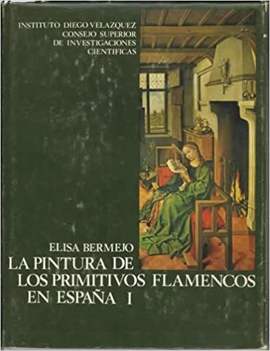 La pintura de los primitivos flamencos en España: 2: Amazon.es ...