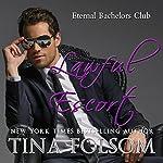 Lawful Escort: Eternal Bachelors Club, Book 1   Tina Folsom