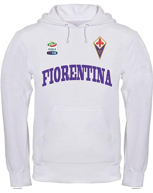felpa Fiorentina acquisto