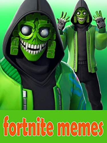 (Fortnite Memes birthday party ideas: Outfits listis the one-stop shop for all things in the popular Battle Royale game )
