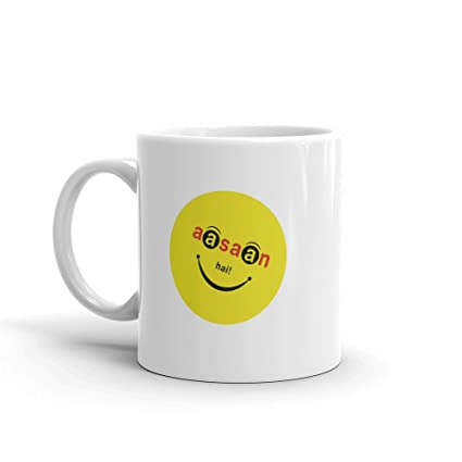 Buy Family Shoping Birthday Gifts Diwali Gifts Item Quotes Coffee