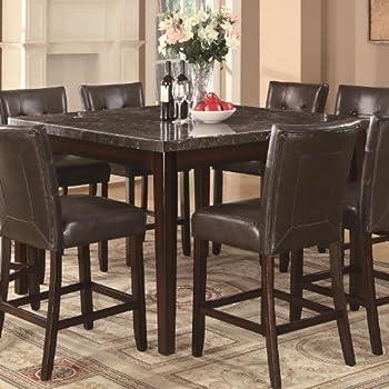 Amazon Com Signature Design By Ashley Furniture D295 225