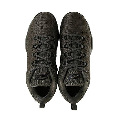 e938cd283bc62e on sale Nike JORDAN CP3.X AE mens basketball-shoes 897507-002 9.5 ...