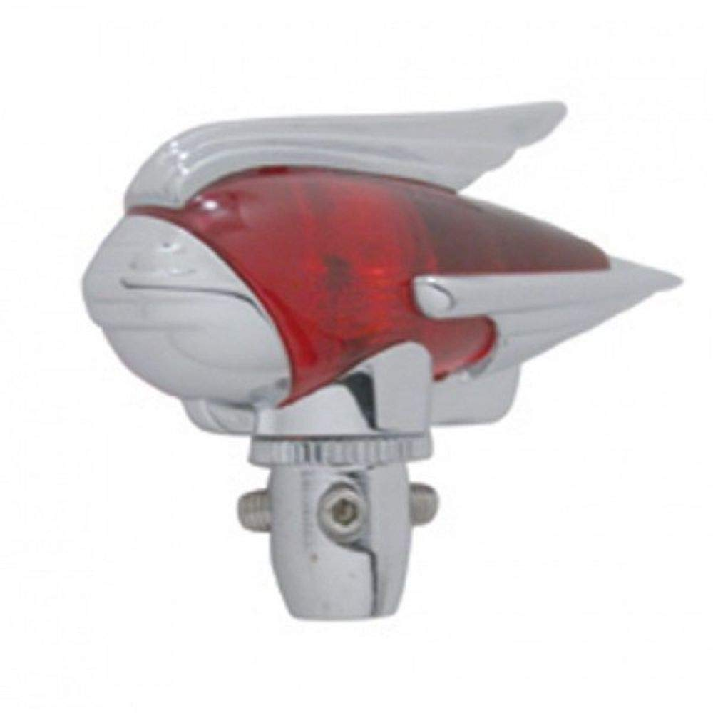 United Pacific C5017R Antenna Topper