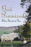 God Promised, Elsie Farworn Fox, 1591294576