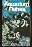 Aquarium Fishes, John Prescott, 0553028960