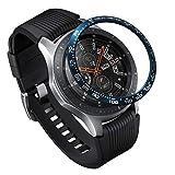 Best Stylings - Ringke Bezel Styling for Galaxy Watch 46mm / Review