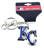 aminco Kansas City Royals Key Chain