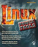 Linux Power Tools, Roderick W. Smith, 0782142265