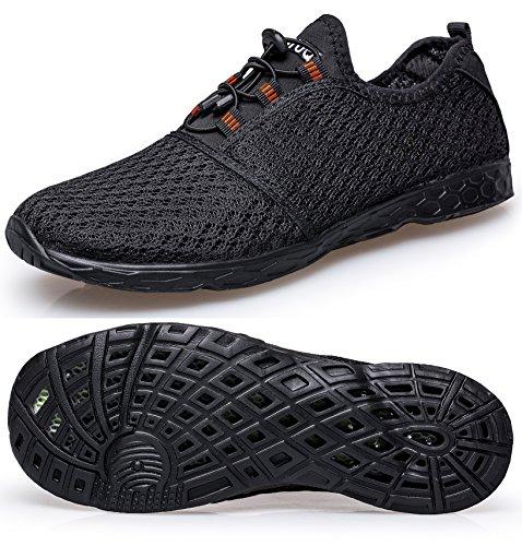 Air Shoes - 8