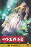 Rewind, William Sleator, 0613360079