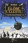 Le globe céleste - Les nouvelles aventures de Petro Kronos par Rutkoski