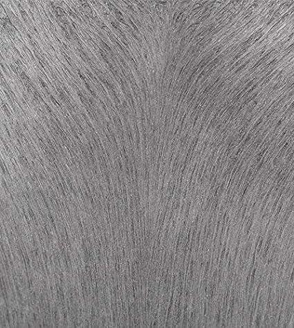 ROTPUNKT Isolierkanne 815 WILD Edition Doppelwandige Vakuumisolierung Glaseinsatz Made in Germany polarfox BPA Frei- gesundes Trinken Warm Zweifunktions-Drehverschluss Kalthaltung