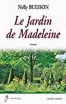 Le Jardin de Madeleine par Buisson