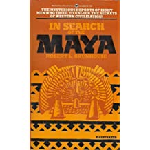 In search of the maya