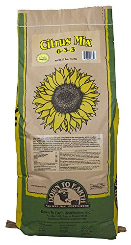 down-to-earth-organic-citrus-mix-6-3-3-fertilizer-25-pound