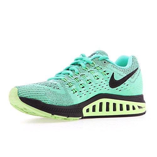 Zapatillas De Mujer 18 W Nike Structure Air Celadon Zoom Running x8YUCqX