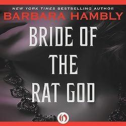 Bride of the Rat God