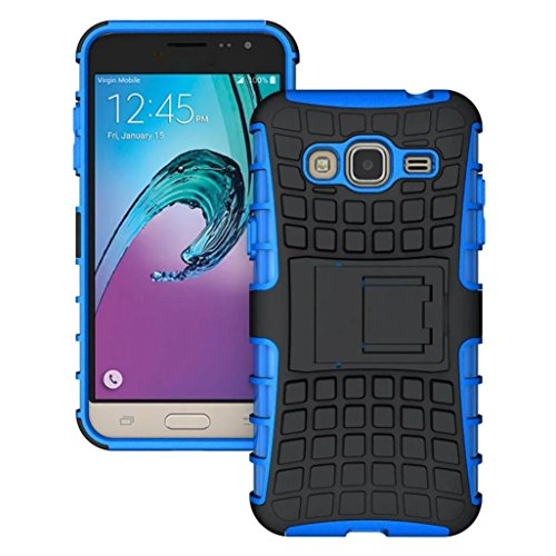 DDLBiz Fashion Shockproof Samsung Galaxy