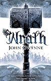Wrath (The Faithful and the Fallen)