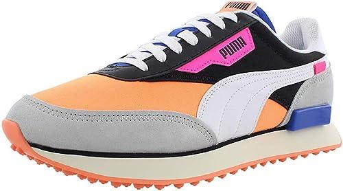 zapatos puma mujer amazon opiniones hombre