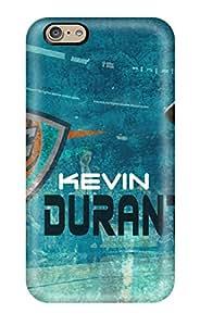 Leana Buky Zittlau's Shop Hot oklahoma city thunder basketball nba NBA Sports & Colleges colorful iPhone 6 cases 2235514K484383622