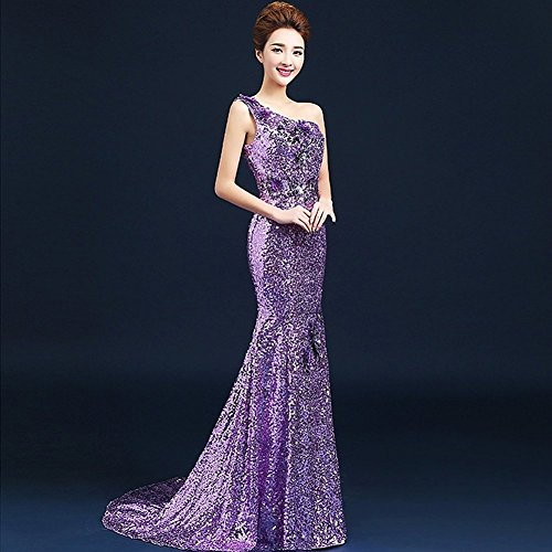 Damen Damen Schlauch Damen Schlauch Kleid Drasawee Drasawee Drasawee Kleid Kleid Drasawee Schlauch Damen a5nWP1qq