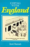Coping with England, Jean Hannah, 0631137262