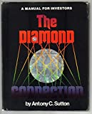 The diamond connection: A manual for investors