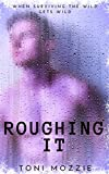 Roughing It: Throuple Survival Sex in the Wild
