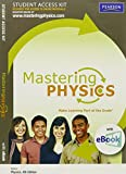 Physics, Walker, James S. and Pearson Staff, 0321641329