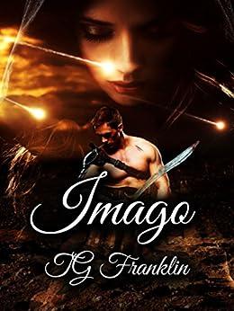 Imago by [Franklin, TG]