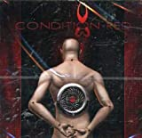 Condition Red II by Condition Red (2003-11-04)