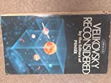 img - for Velikovsky Reconsidered book / textbook / text book
