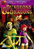 Dungeons and Dragons - Vol. 1 (2004) Dungeons and Dragons