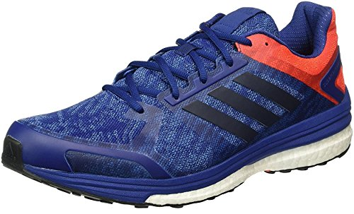 Supernova 9 Running Multicolor Para Adidas tinuni Sequence Maruni Azuray Hombre De Zapatillas RCwdfqZ