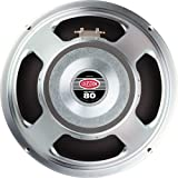Celestion Seventy 80 Guitar Speaker, 8 Ohm